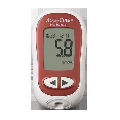 blood pressure manual machine price